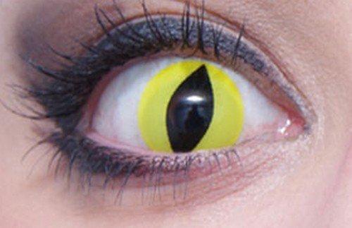 lentillas-de-contacto-ojo-reptil-amarillo-adulto