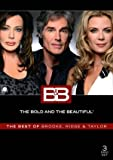 The Bold and the Beautiful: The Best of Series