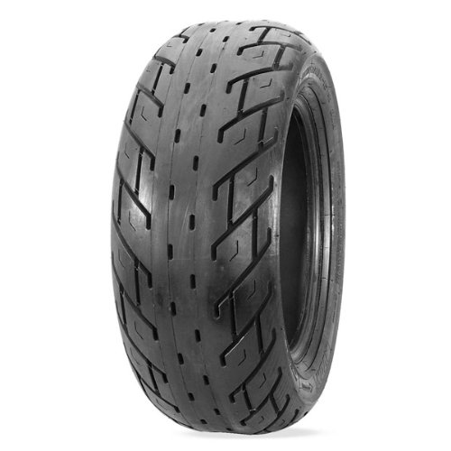 Avon AM21 Roadrunner Cruising Touring Rear Tire