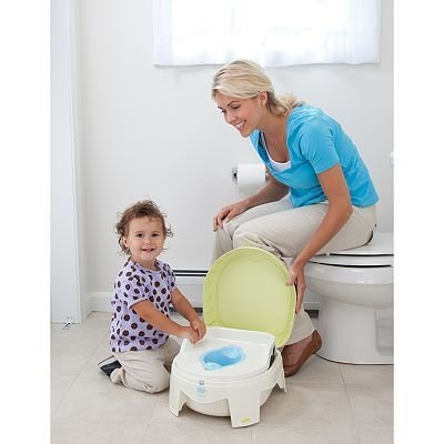 Double Stroller For Girls front-1048399