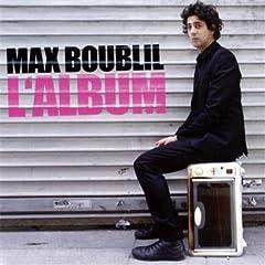 [MULTI]Max Boublil - L'Album