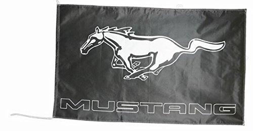 ford-mustang-gt-bandera-150-x-90-cm