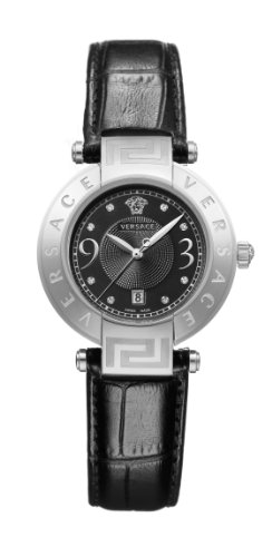 Versace Ladies Watch REVE 68Q99SD009S009