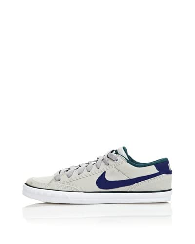 Nike Sneaker Capri 2 (Gs)