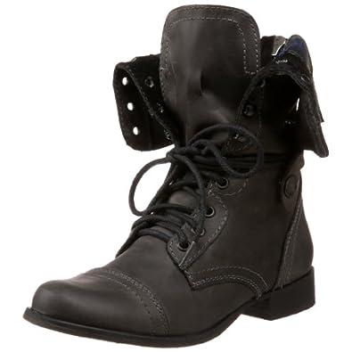 Women shoes boots