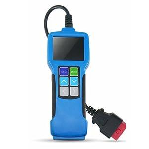 Amazon.com: AUTOS-FAMILY Highen Diagnostic Scan Tool T70: Automotive