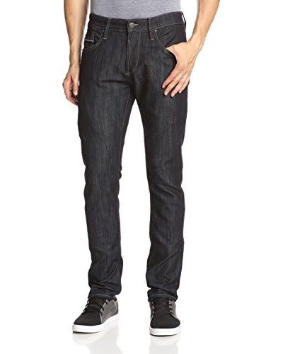 Mavi Men's Jake Slim Fit Jean