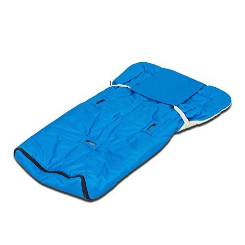Chacelire-sac-de-luge-pour-bb-en-bleu