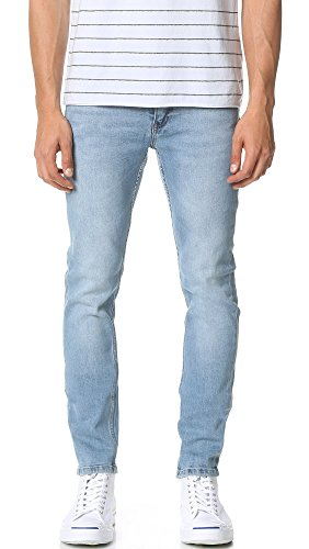 cheap-monday-mens-tight-jeans-stonewash-blue-31