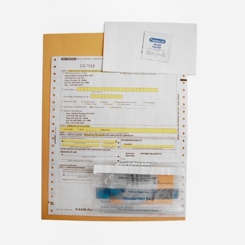 centralcheck-hair-drug-test-laboratory-confirmation-for-7-drugs-with-prescription-drugs-thc-mdma-amp