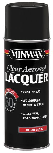 minwax-15200-gloss-brushing-lacquer-spray-clear-1225-ounce