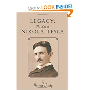 a shocking legacy nikola teslas cultural impact Nikola tesla was a serbian-american inventor, electrical engineer, mechanical engineer, physicist, and futurist although some of tesla's patents are not accounted for, and many not being put into patent protection, he still had a minimum of 278 patents accounted for worldwide, mostly in the.