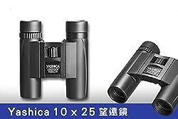Yashica 10 x 25 Binoculars YBC15201
