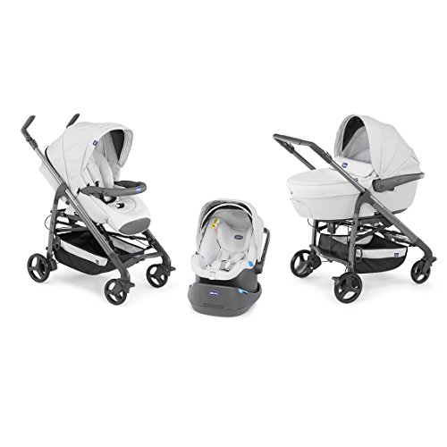 Chicco-Trio-Travel-System-Love-Grey-2016