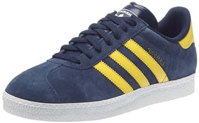 Adidas Gazelle 2 - Zapatillas deportivas para hombre