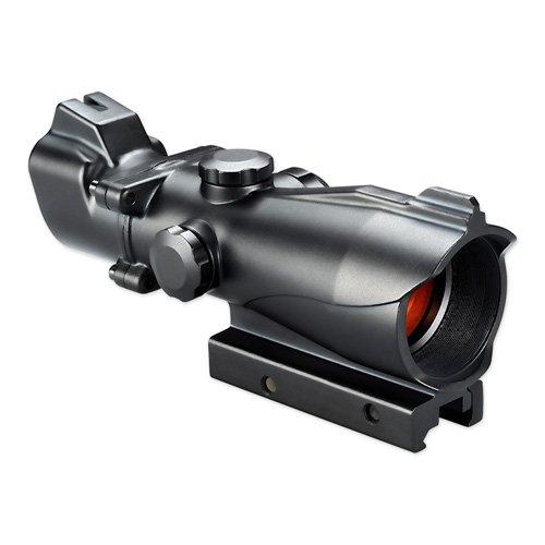 Binoculars Celestron