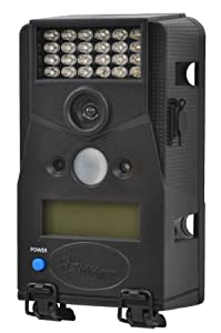 Wildgame Innovations Infrared Digital Scouting Camera 4.0- Megapixel
