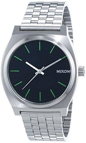 Nixon Orologio unisex A045 1981