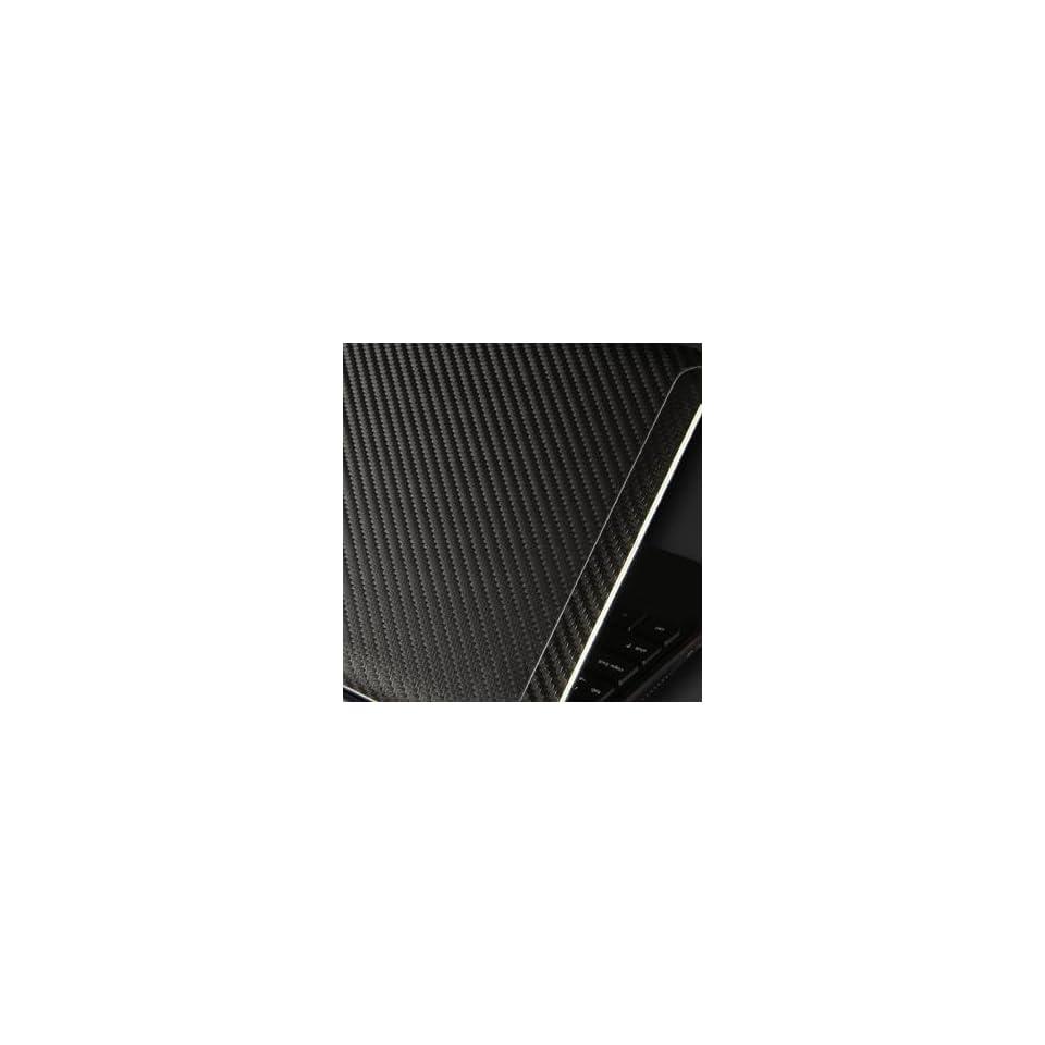 SGP Laptop Cover Skin for HP Mini 210 [Carbon]