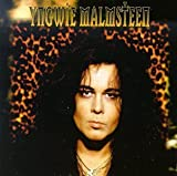 Facing the Animal by Malmsteen, Yngwie (1998-02-10)