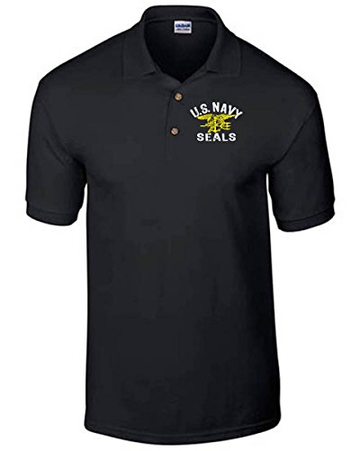 t-shirtshock-polo-oldeng00705-us-navy-seals-talla-m