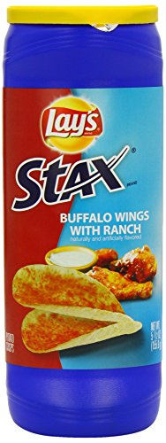 frito-lay-stax-buffalo-wings-with-ranch-156-g-pack-of-3