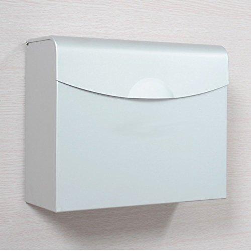 Articoli sanitari/scatole di tessuto bagno di alluminio dello spazio/portasciugamano/Riavvolgitore/titolare di carta igienica