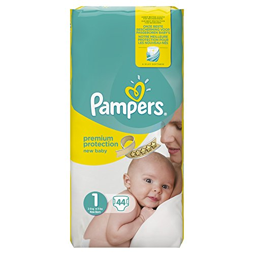 pampers-new-baby-couches-taille-1-2-5-kg-nouveau-ne-pack-small-lot-de-2-x88-couches
