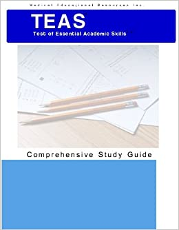 test of essential academic skills version v pdf