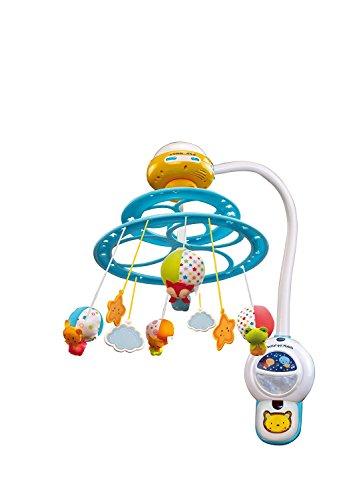 vtech-baby-movil-proyector-de-estrellas-3480-181022