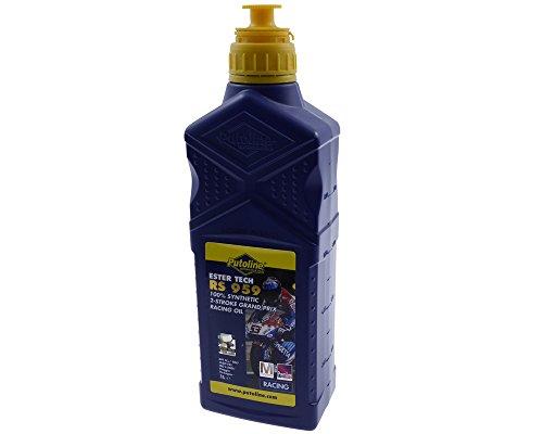 motorol-ester-tech-rs-959-putoline-2-takt-vollsynth-1-liter
