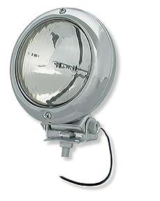 Grote Par 36, Surveillance Lamp 64111