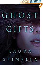 Laura Spinella (Author) (142)  Download: $5.99