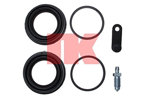 NK 8833045 Repair Kit-Brake Calliper