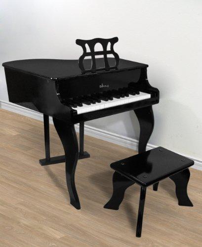 Yamaha Baby Grand Piano Prices Grand Piano Prices