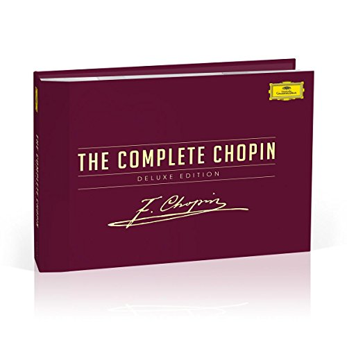 the-complete-chopin-deluxe-edition