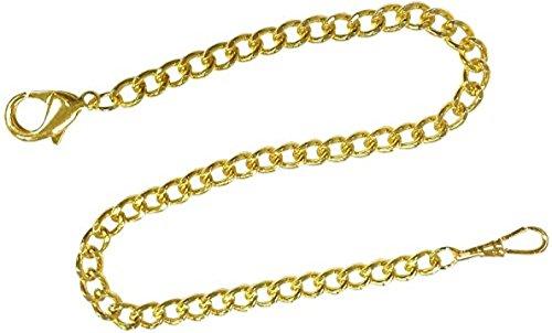 tasca-orologio-catena-fob-frenare-collegamento-progettazione-oro-tono-14-pollici-da-shoppewatch-74gd