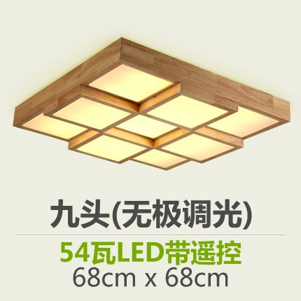 meldet-neue-chinesische-echtholz-keine-polaritat-led-leuchten-japanischen-tatami-zimmer-beleuchtung-