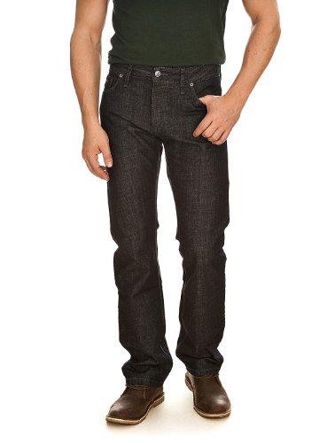 Jeans Sergio Brut Ober W36 Men's