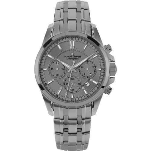 s watches jacques lemans s 1 1703f liverpool