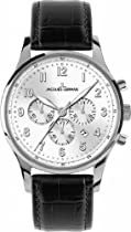 Jacques Lemans 1-1735B Watch
