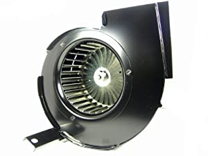 Nutone S97008579 Motor Assembly For 360 And