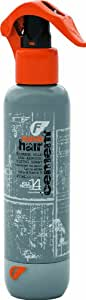 Fudge Hair Cement 300 ml
