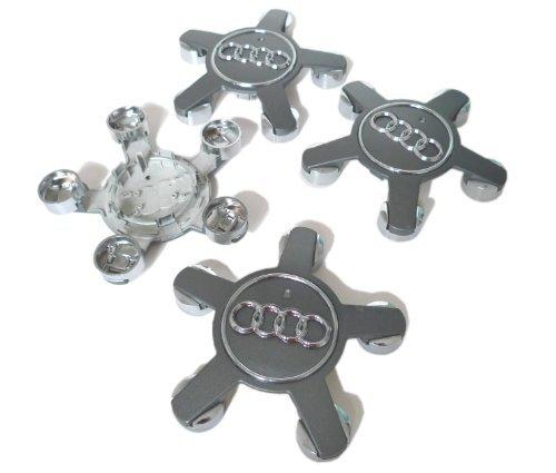 audi-a4-a5-a6-a7-a8-q5-s4-s5-s6-s8-tt-r8-hubcap-wheel-center-caps-4f0601165n-4f0-601-165-n-set-of-4-