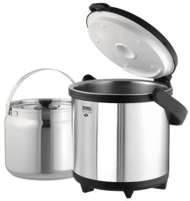 Thermos Nissan Thermal Cookware (Thermos Rice Cooker compare prices)