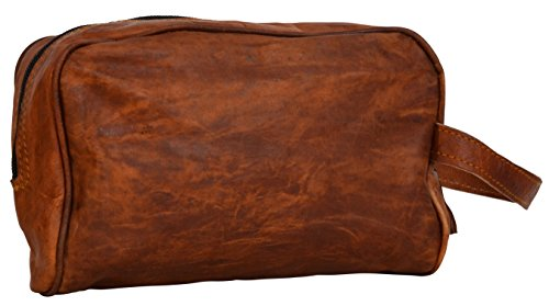gusti-leder-nature-piet-genuine-leather-cosmetic-make-up-travel-shower-bag-accessories-vintage-brown