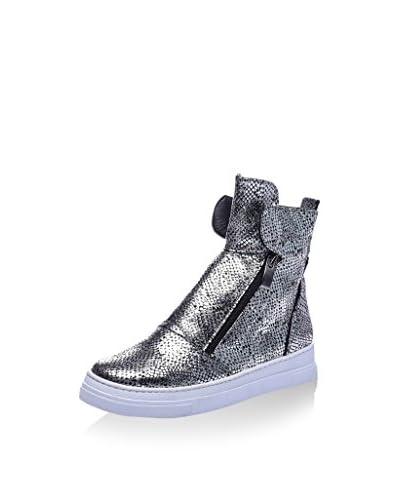 Bolsa Celestina Sneaker Alta