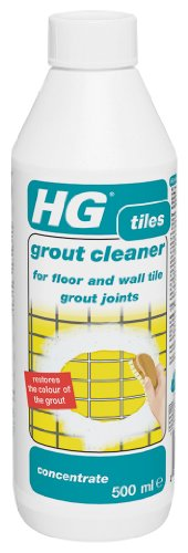 hg-grout-cleaner