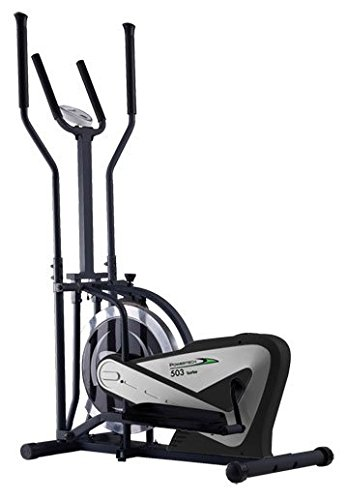 Elliptical Trainers | Cross Trainers | John Lewis