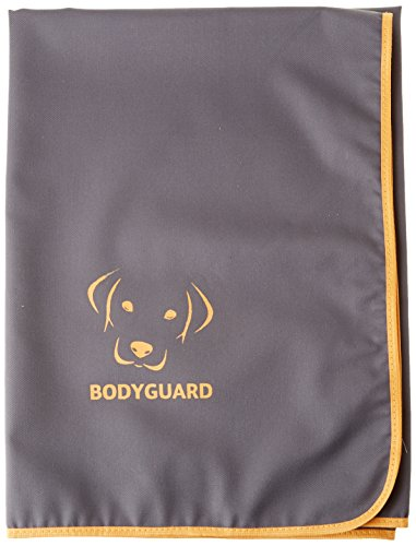 bodyguard-perro-manta-120-x-80-cm-color-gris